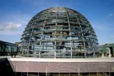 Büro Bundestag