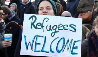 Integrationsgesetz verabschiedet: Der Anfang ist gemacht, weitere Schritte müssen folgen