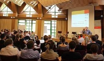 """2. IMK-Workshop """"Plurale Ökonomik"""""""