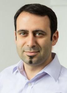 Aziz_Bozkurt