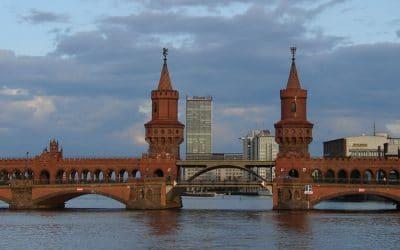 """Kritik am Gutachten zur angeblich """"sozialen Wohnungspolitik"""" vom BMWi"""