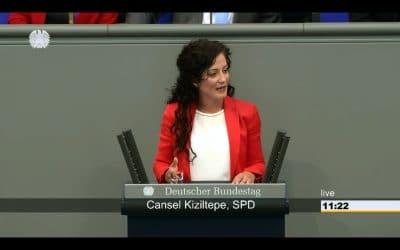 Rede zum FDP-Antrag zur Unternehmensbesteuerung