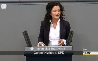 Bundestagsrede zum Linke-Antrag Europäische Finanztransaktionssteuer vorantreiben