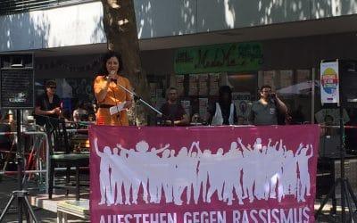 Wir sind die Mehrheit! #Chemnitz