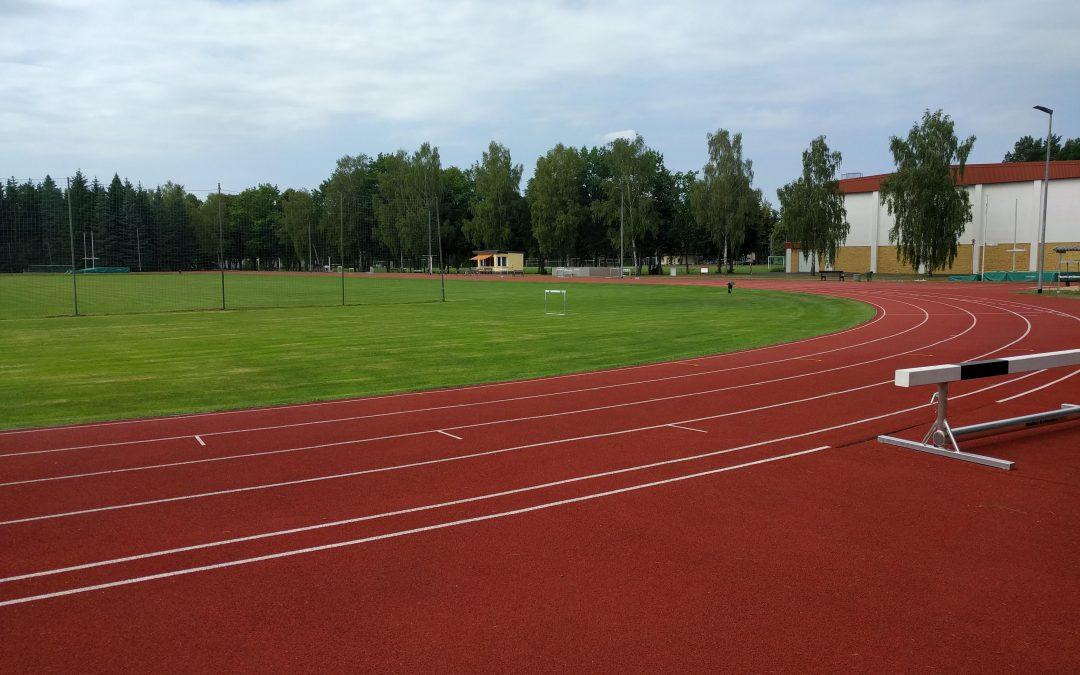Zentrum für Safe Sport – Wichtiger Impuls zum Schutz junger Athlet*innen