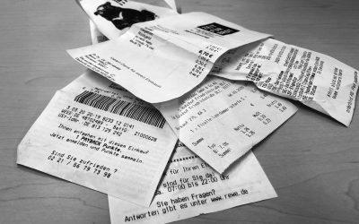 Bonpflicht – Es geht um mehr Steuerehrlichkeit!