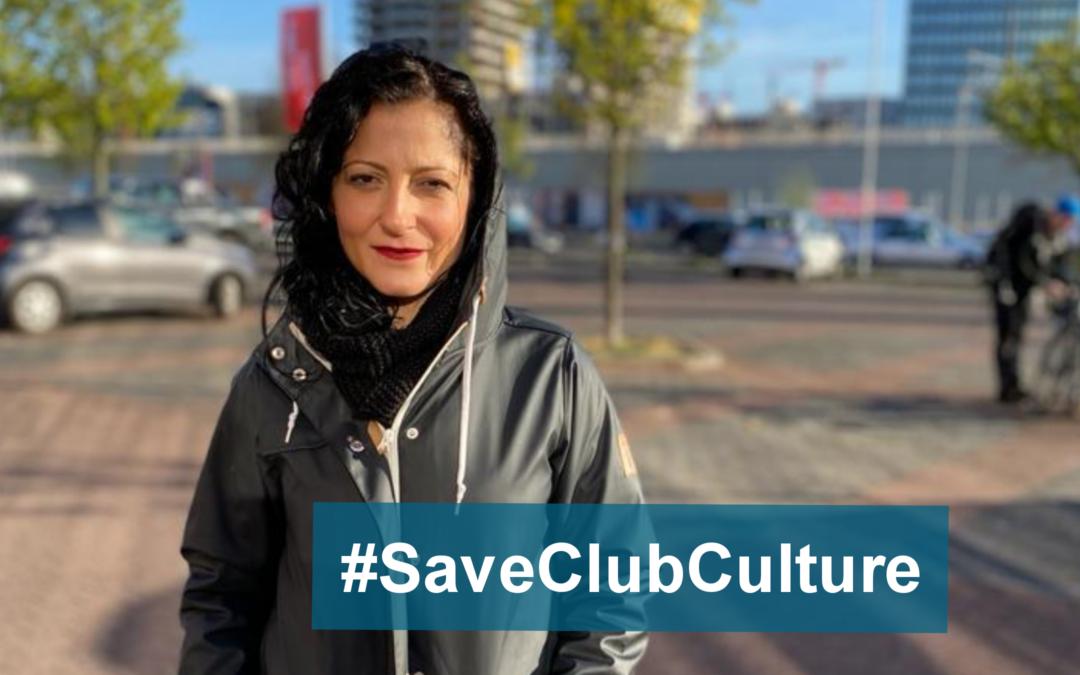 Wir werden keine Masseninsolvenz der Clubs zulassen – Pressemitteilung zu den Ergebnissen des Koalitionsausschuss