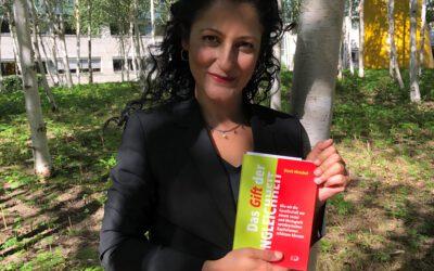 """""""Das Gift der Ungleichheit"""" von Dierk Hirschel"""