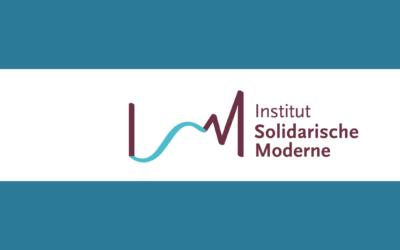 """""""Die Zukunftsbremse – Warum wir eine generationengerechte Fiskalpolitik brauchen"""" – ISM-Forum am 22.03.2021"""