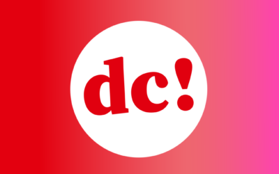 #SPDDC20 – Mit einer guten Idee fängt alles an!