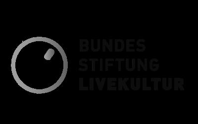 Club- und Livekultur stärken – Beirat der Bundesstiftung Livekultur konstituiert sich